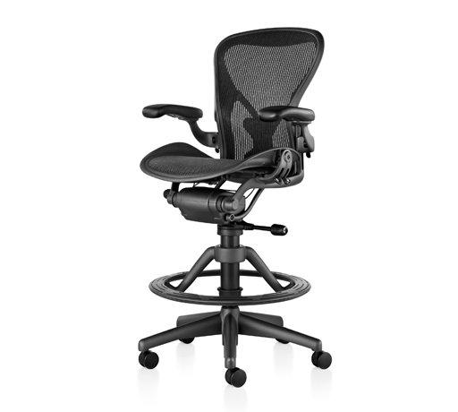 כיסא מעבדה