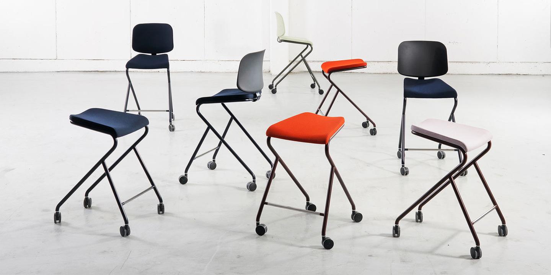 כסאות חדר ישיבות