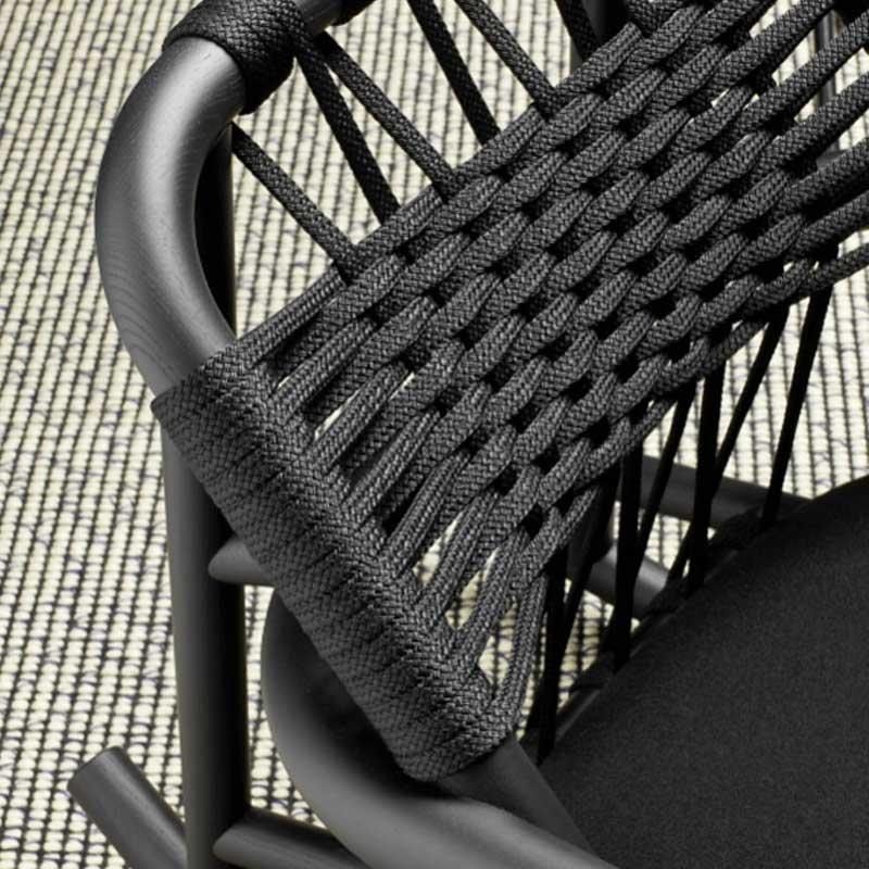 כיסא לאונג'