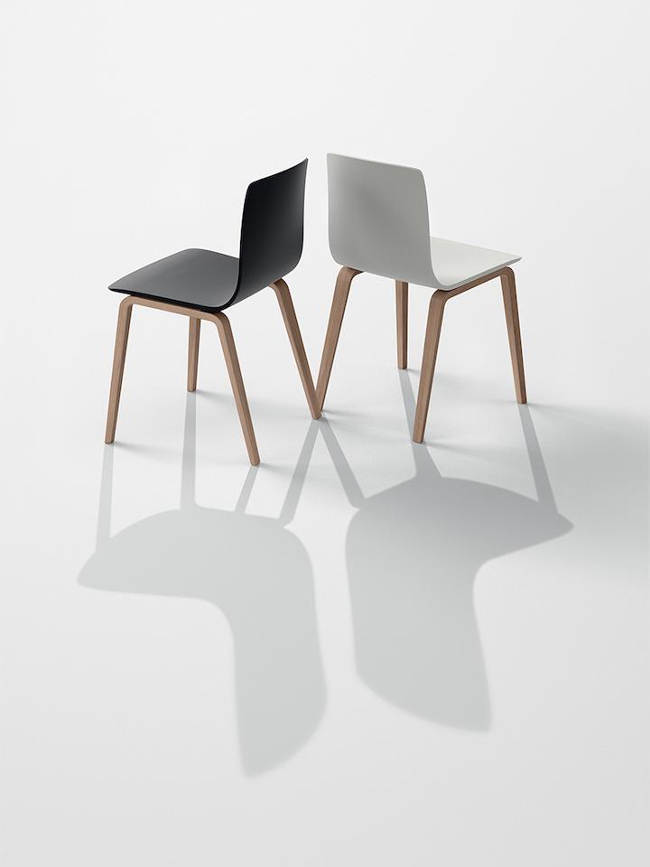 כסא רב שימושי