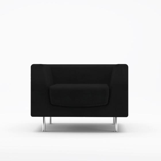 כורסא לאירוח
