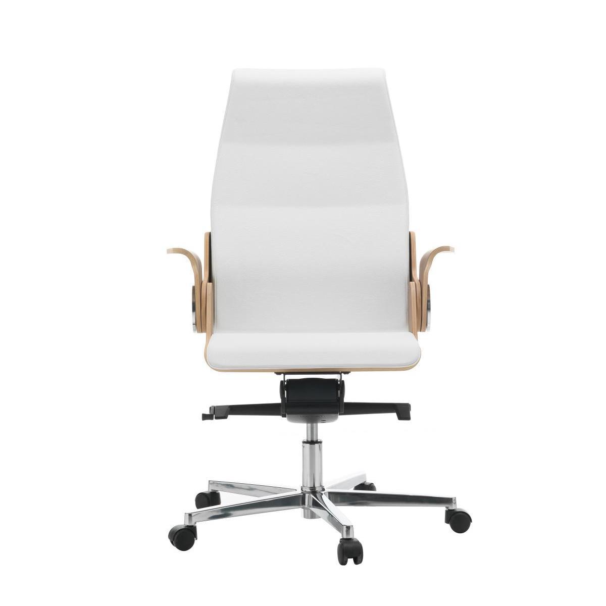 כסא עובד