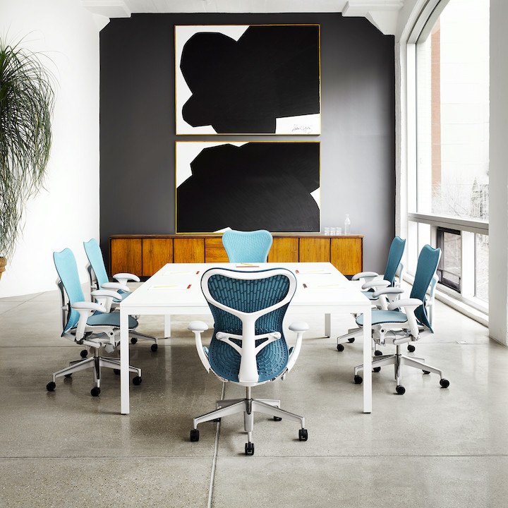 כיסא למשרד