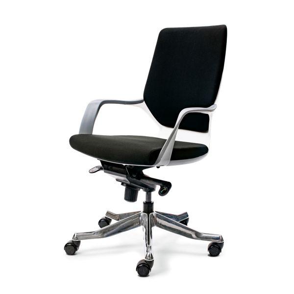 כיסא מחשב