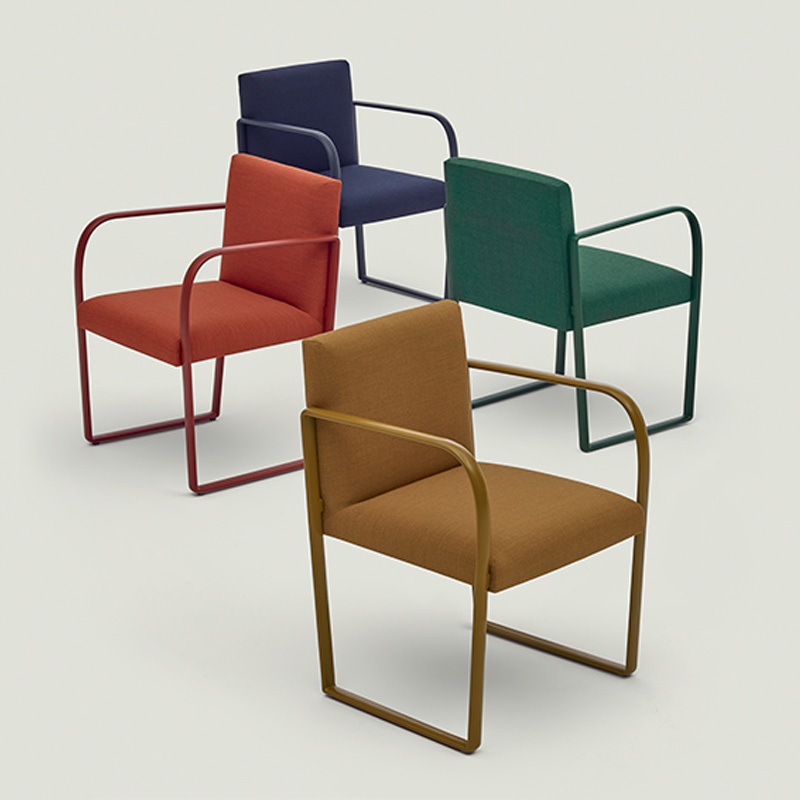 כיסא אורח