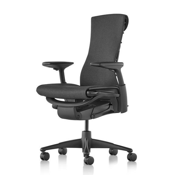 כיסא אורטופדי