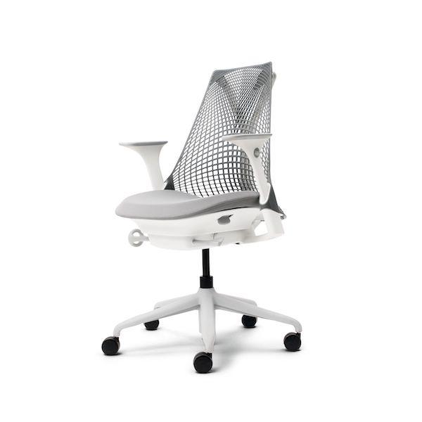 כסא למשרד הביתי