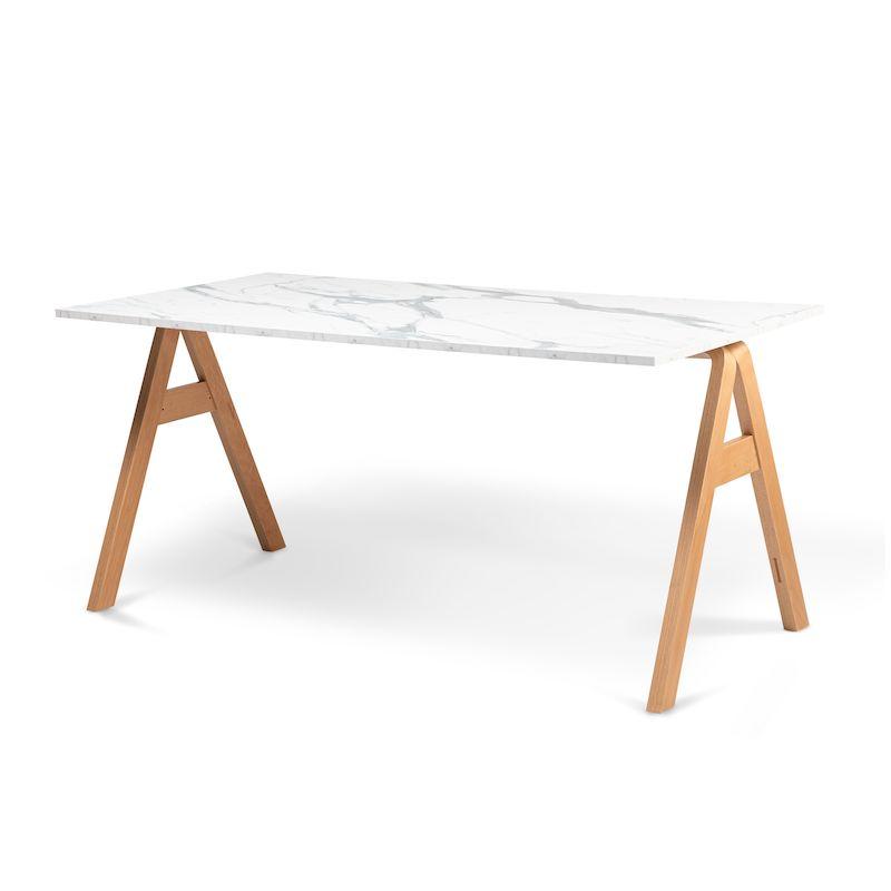 רגלי שולחן