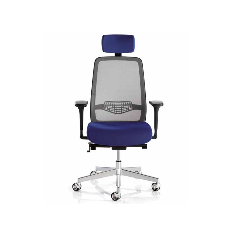 כיסא עובד