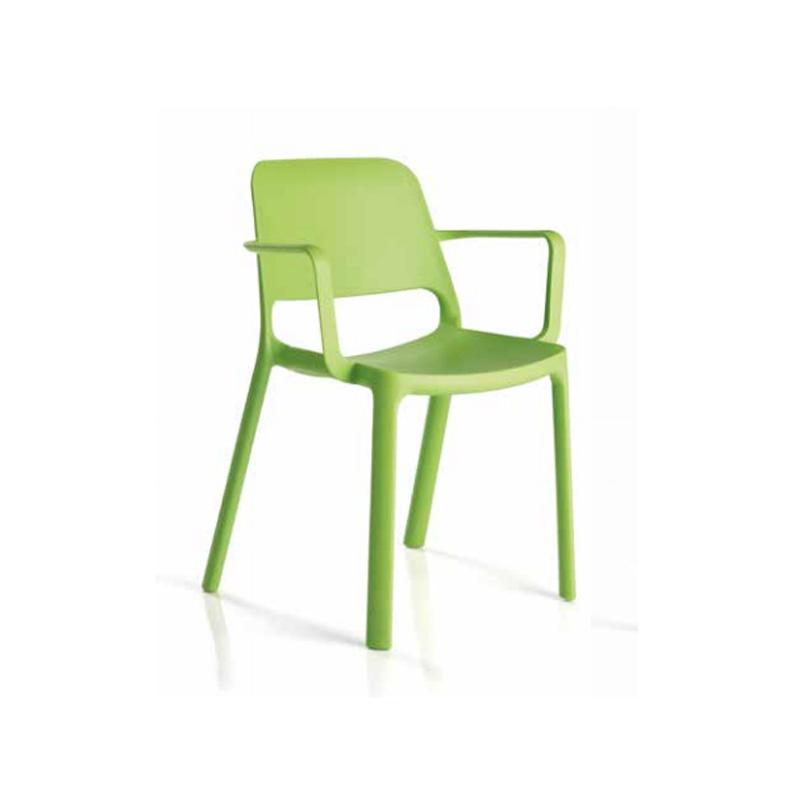 כיסא קפיטריה