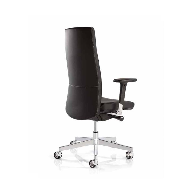 כיסא מנהלים