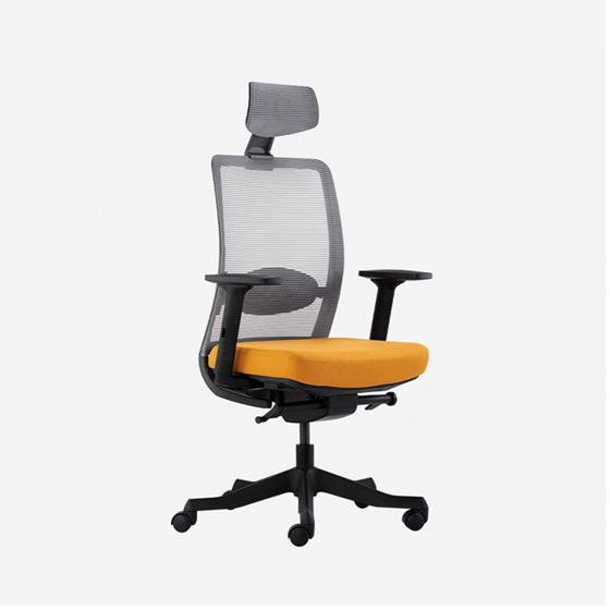 Anggun כסא