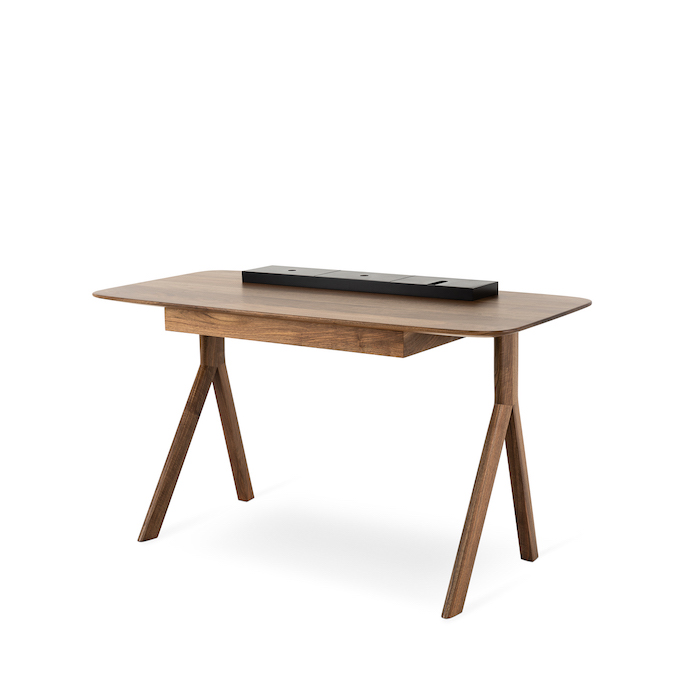 שולחן עבודה לבית